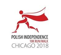 Polish Independence 10K Run/Walk - Chicago, IL - bfb4ab55-b4a6-4168-9f9b-dfca7170f890.jpg