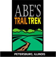 Abe's Trail Trek - Petersburg, IL - 63a05203-e689-4f3d-b6ff-f5907a08f243.jpg