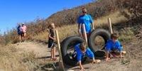 liveBIG 5K/10K Trail Run/Walk & Family Adventure Run - Castle Rock, CO - http_3A_2F_2Fcdn.evbuc.com_2Fimages_2F18328934_2F153628330856_2F1_2Foriginal.jpg