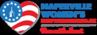 2019 Naperville Women's Half Marathon & 5K - Naperville, IL - ba3ca492-5fc3-4518-9cdc-e04f589e853b.png