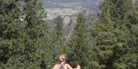 Estes Trail Ascent - Estes Park, CO - http_3A_2F_2Fcdn.evbuc.com_2Fimages_2F19503856_2F153628330856_2F1_2Foriginal.jpg