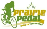 Prairie Pedal 2018 - Decatur, IL - 16fa396a-f2e0-4b99-9b15-27262b649c88.jpg