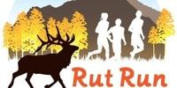 Rut Run 5K - Estes Park, CO - http_3A_2F_2Fcdn.evbuc.com_2Fimages_2F19502766_2F153628330856_2F1_2Foriginal.jpg