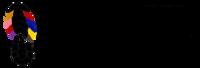 Divine Nine 5K - Los Angeles - Los Angeles, CA - logo_9b05f3021e2a0e80b7c0a7c3278ae4f3_1x.png