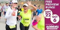 FREE Temecula Half Marathon Course Preview Run - Temecula, CA - https_3A_2F_2Fcdn.evbuc.com_2Fimages_2F49077619_2F266336328538_2F1_2Foriginal.jpg