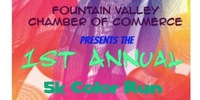 FVCC 1st Annual Color Run 5k - Fountain, CO - http_3A_2F_2Fcdn.evbuc.com_2Fimages_2F22042065_2F179696071601_2F1_2Foriginal.jpg
