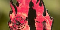 Firefighters 5K & 10K - Glendale - Glendale, CA - https_3A_2F_2Fcdn.evbuc.com_2Fimages_2F48806444_2F184961650433_2F1_2Foriginal.jpg