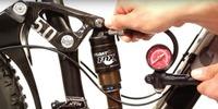 Mtb Ride, Coffee & Suspension Set Up - San Diego, CA - https_3A_2F_2Fcdn.evbuc.com_2Fimages_2F48864202_2F188897322631_2F1_2Foriginal.jpg