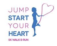 2015 Jump Start Your Heart 5k - San Diego, CA - JSYH_logo__back_.png