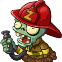Cedar City Fire Zombie Run 4 Your Life - Cedar City, UT - race65408-logo.bBEYTu.png