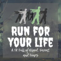 Run For Your Life! - Billings, MT - race65655-logo.bBFcKX.png
