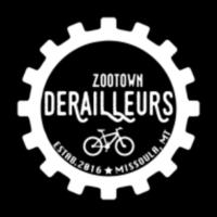 ZTD Classic - Missoula, MT - race65662-logo.bBFIw_.png