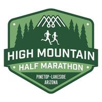 High Mountain Half 2019 - Lakeside, AZ - 9208a4ff-f399-40b7-a6d3-eb4dd4c1d601.jpg