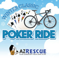 Winter Classic Poker Ride - Phoenix, AZ - 56784728-5ce7-4b47-9072-a5790a5b7227.jpg