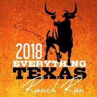 Everything Texas Ranch Run 2018 - Mount Pleasant, TX - 53edfa2a-be66-4ddb-aa4e-2fcfe6c6d023.jpg