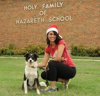 Holy Family Santa Paws 5K run - Irving, TX - 263aa049-de28-410d-9762-919b7c9c8fa6.jpg