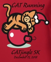 CAT Running CATjingle 5K Run/Walk - Round Rock, TX - 2ee426e5-a845-4c43-8069-4e5c30d56c05.jpg