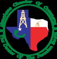 Monahans Sandhills Resolution Run 2019 - Monahans, TX - 153132aa-55f8-4fc0-bc6f-e71a41c10f8d.png