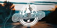 11th Annual Ohio Township 5K and Kids Fun Run - Sewickley, Pennsylvania - https_3A_2F_2Fcdn.evbuc.com_2Fimages_2F48859319_2F182343843163_2F1_2Foriginal.jpg