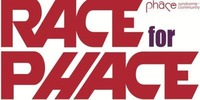 Race for PHACE 2018 5K Walk/Run - Mccandless, PA - https_3A_2F_2Fcdn.evbuc.com_2Fimages_2F48860351_2F150654103992_2F1_2Foriginal.jpg