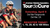 San Diego Tour de Cure - Del Mar, CA - ADA-Bike-2016-300x170-banner.jpg