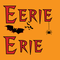 Eerie Erie 2018 - Erie, CO - 9d3c94ad-21a0-42a1-b5f9-e52298175350.png