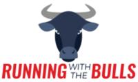 Running with the Bulls - Waco, TX - race65407-logo.bBC1oc.png