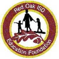 Red Oak ISD Education Foundation 5K Hawk Hustle and 1 Mile Fun Walk - Red Oak, TX - race65774-logo.bBFW3y.png