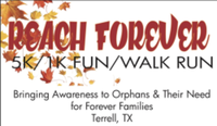 REACH FOREVER 5K/1K Fun Walk Run - Terrell, TX - race65821-logo.bBGiRo.png