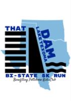 That Dam Lake Texoma 5K Bi-State Run - Denison, TX - race65846-logo.bBGWrS.png