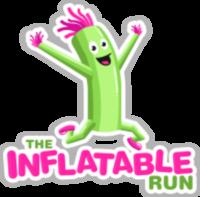 Buy Tickets: The Inflatable Run San Antonio - Selma, TX - race62150-logo.bBa0Wl.png