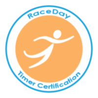 RunSignUp RaceDay Timer Certification: Dallas - Irving, TX - race65698-logo.bBGz_N.png