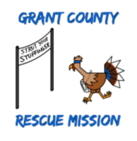 Grant County Rescue Mission 5K - Marion, IN - race53340-logo.bz9C9Z.png