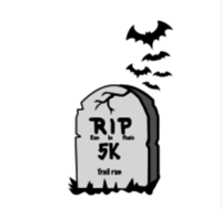 R.I.P. 5K (Run In Panic 5K) - La Porte, IN - race37721-logo.bxOLhV.png
