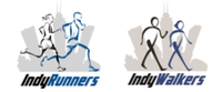 Indy Runners 40th and Indy Walkers 25th Anniversary Party! - Indianapolis, IN - race65702-logo.bBFmgC.png