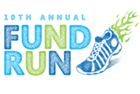 Eureka Schools Foundation Fund Run - Granite Bay, CA - race64720-logo.bBEZzb.png