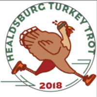 Healdsburg Turkey Trot - Healdsburg, CA - race65770-logo.bBF2oM.png