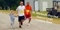 St. Michael's Day 2nd Annual 5k Race - Van Buren, AR - https_3A_2F_2Fcdn.evbuc.com_2Fimages_2F48914820_2F51858238278_2F1_2Foriginal.jpg