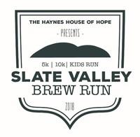 Slate Valley Brew Run - Granville, NY - b0df1861-b1a0-4d4b-8d48-0c95e966f809.jpg