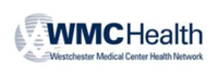 Westchester Medical Center Healing Half & 10k - White Plains, NY - race65618-logo.bBEWib.png
