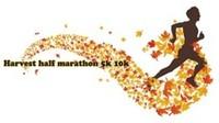 Harvest Half Marathon 2018 - Van Nuys, CA - 4bc14fc4-756d-440b-a60e-aa73ae689b57.jpg