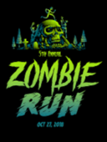 Pebble Beach Zombie Race & Emergency Preparedness Fair - Pebble Beach, CA - logo-20180817144536940.png