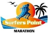 Surfers Point Marathon 2018 - Ventura, CA - 98e387c8-63c3-4759-a325-265dfd186fcb.jpg