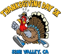 Thanksgiving Day 5k Simi Valley - Simi Valley, CA - Thanksgivings_Day_5k_-_455_sz.jpg