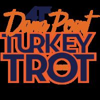 2018 Dana Point Turkey Trot - Dana Point, CA - bdf26122-1fa7-4049-9452-d733d7c67d34.png