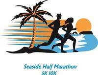 Seaside Marathon  - Ventura, CA - Seaside_Half_Marathon-800.jpg