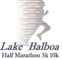 Lake Balboa Half Marathon - Van Nuys, CA - a95d7f13-1646-4c7c-9340-0cde5831eb8c.jpg