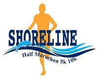 Shoreline Marathon - Ventura, CA - 9ae19434-685f-4400-8820-34d59635da52.jpg