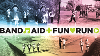 The Band Aid Fun Run! - Mount Vernon, WA - FunRunParty.jpg