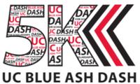Blue Ash Dash for Scholarships - Blue Ash, OH - race4381-logo.bBFeAX.png